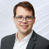 henrik_schoop_web_2021[1]