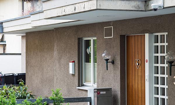 SwissHomeguard_Referenzen_Einfamilienhaus